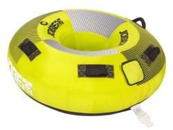 Heavy Duty Hotseat Towable 1P JOBE, Hotseat 1P JOBE, Jobe 442317011, 442317011, Hotseat JOBE, Jobe Hotseat, Jobe, Надувной буксируемый водный аттракцион, буксируемый надувной водный аттракцион, надувной водный аттракцион, водный аттракцион, буксируемый водный аттракцион, буксируемый аттракцион, водный аттракцион Jobe, одноместная плюшка, плюшка, водный аттракцион для коммерческого использования