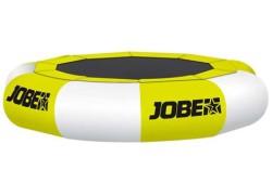 Heavy Duty Water Trampoline JOBE, JOBE 442917001, 442917001, Water Trampoline JOBE, батут, трамплин, батут для коммерческого использования, трамплин для проката, водный батут, водный трамплин