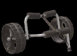 Paddle Board Cart JOBE, 480015011, JOBE 480015011, Тележка для SUP, транспортировка SUP, подставка под доску, транспортировка водной доски