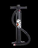 Насос для надувных досок SUP Pump Double Action 27 PSI JOBE 480016001
