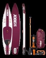 Надувная доска для серфинга Aero SUP 12.6 Package JOBE 486416002