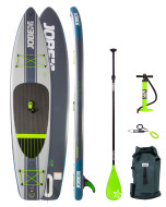 Duna 11.6 Package JOBE, Duna 11.6 Inflatable Paddle Board Package JOBE, 486418006, JOBE 486418006, Aero SUP, SUP 11.6, Yoga SUP, Yoga, Surf'sup, Surf sup, надувная доска, надувная доска для йоги, надувная доска для серфинга, надувная доска с веслом, доска с веслом