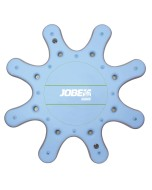 Harbor SUP Dock JOBE, Harbor SUP Dock Inflatable JOBE, 486418009, JOBE 486418009, Aero Dock, Harbor SUP Dock, Yoga Harbor SUP Dock, Harbor SUP, надувная площадка для парковки SUP, надувная площадка для йоги