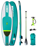 Desna 10.0 Package JOBE, Desna 10.0 Inflatable Paddle Board Package JOBE, 486418012, JOBE 486418012, Aero SUP, SUP 10.0, Yoga SUP, Yoga, Surf'sup, Surf sup, надувная доска, надувная доска для йоги, надувная доска для серфинга, надувная доска с веслом, доска с веслом