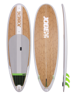 Vizela 9.4 Paddle Board JOBE, 486517001, JOBE 486517001, Жесткая SUP доска для серфинга, Жесткая доска для серфинга, доска для серфинга, доска, SUP 9.4, Yoga SUP, Yoga, Surf'sup, Surf sup, доска с веслом, доска для йоги