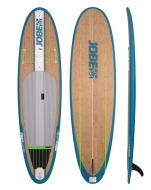 Ventura 10.6 Paddle Board JOBE, 486517002, JOBE 486517002, Жесткая SUP доска для серфинга, Жесткая доска для серфинга, доска для серфинга, доска, SUP 10.6, Yoga SUP, Yoga, Surf'sup, Surf sup, доска с веслом, доска для йоги