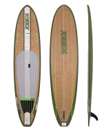 Parana 11.6 Paddle Board JOBE, JOBE 486517003, 486517003, Жесткая SUP доска для серфинга, Жесткая доска для серфинга, доска для серфинга, доска, SUP 11.6, Yoga SUP, Yoga, Surf'sup, Surf sup, доска с веслом, доска для йоги