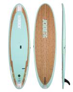 Sonora 10.6 Yoga Paddle Board JOBE, 486517005, JOBE 486517005, Жесткая SUP доска для серфинга, Жесткая доска для серфинга, доска для серфинга, доска, SUP 10.6, Yoga SUP, Yoga, Surf'sup, Surf sup, доска с веслом, доска для йоги