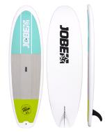 Aras Titan 8.6 Paddle Board Jobe