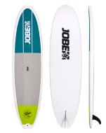 Kura Titan 10.6 Paddle Board JOBE, 486617002, JOBE 486617002, Жесткая SUP доска для серфинга, Жесткая доска для серфинга, доска для серфинга, доска, SUP 10.6, Yoga SUP, Yoga, Surf'sup, Surf sup, доска с веслом, доска для йоги