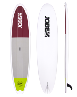 Kama Titan 11.6 Paddle Board JOBE, 486617003, JOBE 486617003, Жесткая SUP доска для серфинга, Жесткая доска для серфинга, доска для серфинга, доска, SUP 11.6, Yoga SUP, Yoga, Surf'sup, Surf sup, доска с веслом, доска для йоги