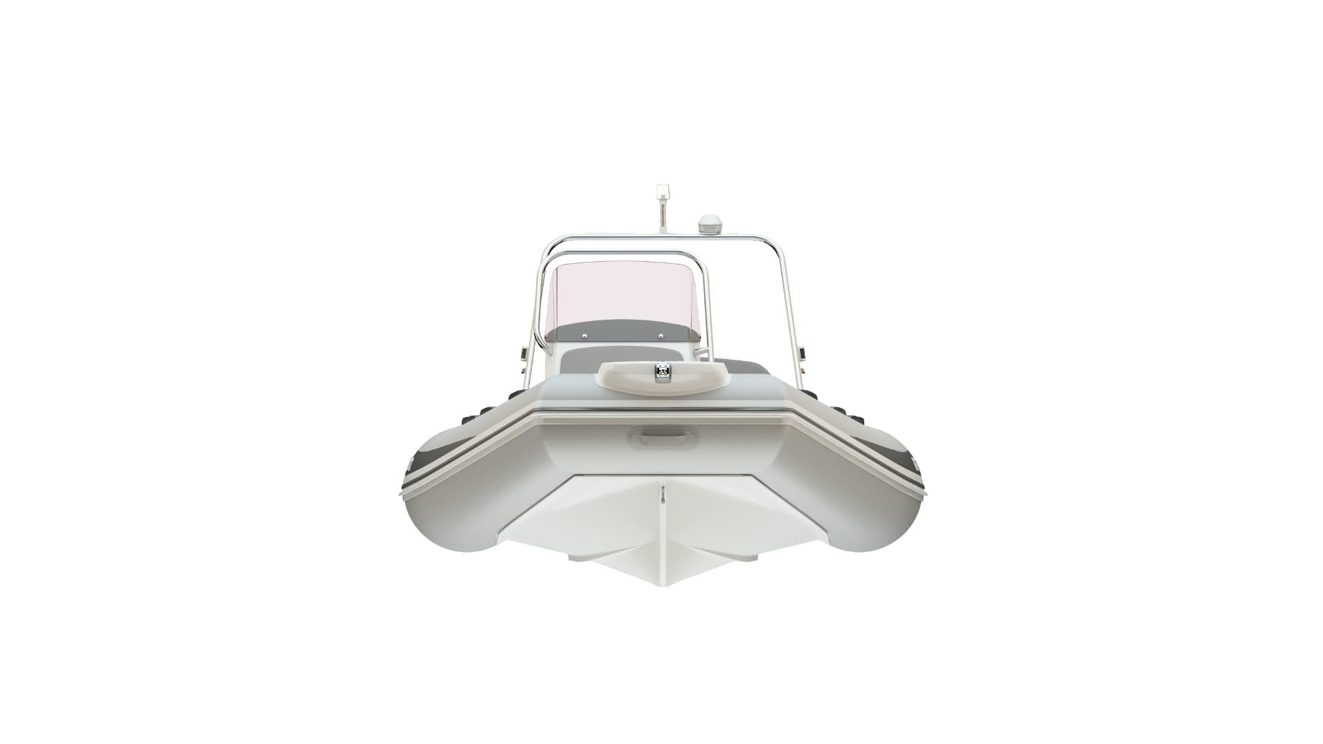 Надувная лодка GRAND Silver Line S470, GRAND Silver Line S470NL, GRAND Silver Line S470NLF, GRAND S470NL, GRAND S470NLF, S470NLF, S470NL, Надувная лодка GRAND, Надувная лодка ГРАНД, Надувная лодка с жестким дном, RIB, Rigid Inflatable Boats