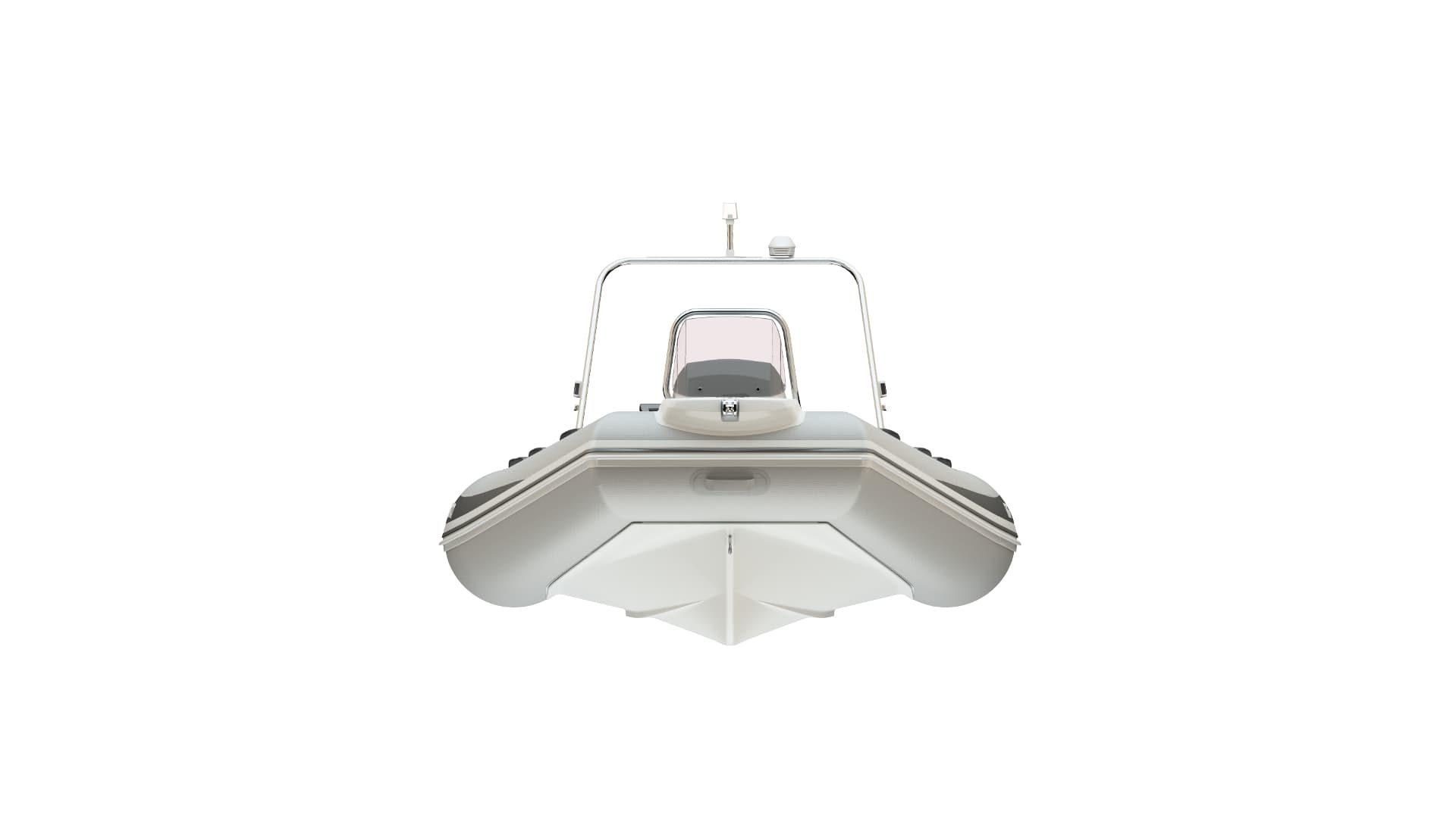 Надувная лодка с жестким дном GRAND Silver Line S470NS, Надувная лодка GRAND Silver Line S470NS, GRAND Silver Line S470NSF, GRAND Silver Line S470NS, GRAND S470NSF, GRAND S470NS, GRAND S470, Надувная лодка GRAND, Надувная лодка ГРАНД, Надувная лодка с жестким дном, RIB, Rigid Inflatable Boats
