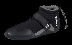 H2O Shoes Adult 3mm Glued Blind Stiched JOBE, H2O Shoes Adult 3mm GBS JOBE, 534615001, H2O Shoes Adult 3mm Glued Blind Stiched, JOBE 534615001, Неопреновые ботинки, Обувь для водного спорта, Обувь для воды, Ботинки для водного спорта, Ботинки для воды, Обувь для водного спорта Jobe, Обувь для воды Jobe, Ботинки для водного спорта Jobe, Ботинки для воды Jobe, Обувь JOBE, неопреновая обувь
