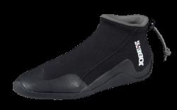 H2O Shoes Adult 2mm FL JOBE, JOBE 534615003, 534615003, акватапки JOBE, аквашузы JOBE, Неопреновые ботинки, Обувь для водного спорта, Обувь для воды, Ботинки для водного спорта, неопреновіе тапки для воды, Обувь для водного спорта Jobe, Обувь для воды Jobe, Обувь JOBE, неопреновая обувь
