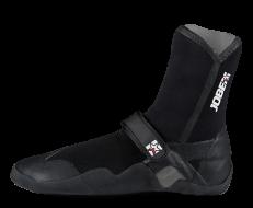 Neoprene Surf Booties 5mm JOBE, 534715001 JOBE, 534715001, Неопреновые ботинки, Обувь для водного спорта, Обувь для воды, Ботинки для водного спорта, Ботинки для воды, Обувь для водного спорта Jobe, Обувь для воды Jobe, Ботинки для водного спорта Jobe, Ботинки для воды Jobe, Обувь JOBE, неопреновая обувь
