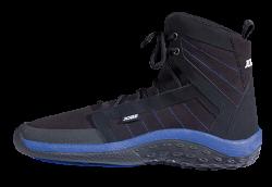 Neoprene Boots Blue JOBE, JOBE 534715002, 534715002, Неопреновые ботинки, Обувь для водного спорта, Обувь для воды, Ботинки для водного спорта, Ботинки для воды, Обувь для водного спорта Jobe, Обувь для воды Jobe, Ботинки для водного спорта Jobe, Ботинки для воды Jobe, Обувь JOBE, неопреновая обувь