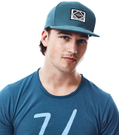 Cap Men JOBE, 564417001, JOBE 564417001, Кепка, мужская кепка, мужская спортивная кепка, спортивная кепка, кепка JOBE