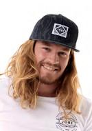Cap JOBE, Cap Men JOBE, 564418001, JOBE 564418001, Кепка, мужская кепка, мужская спортивная кепка, спортивная кепка, кепка JOBE