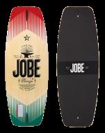 Savage Wakeskate JOBE, Savage Wakeskate Series JOBE, 572316001, Вейкскейт, Wakeskats JOBE, Jobe 572316001, доска для катания, вейк, Wakeskate, Wake skate