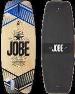 Exceed Wakeskate JOBE, 572516001, Jobe 572516001, Вейкскейт, Wakeskats JOBE, Jobe 572316001, доска для катания, вейк, Wakeskate, Wake skate