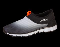 Discover Shoes Nero, Shoes JOBE, JOBE 594616001, 594616001, Обувь для водного спорта JOBE, Обувь для водного спорта, обувь для водных видов спорта, обувь для водных видов спорта Jobe, акватапки JOBE, акватапки, аквашузы JOBE, аквашузы, Обувь JOBE, неопреновая обувь, водостойкая обув