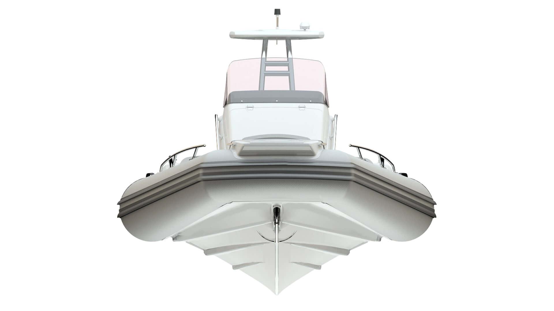 Grand Golden Line G850GHL, Grand Golden Line G850, Golden Line G850, GRAND G850, G850, Надувная лодка GRAND Golden Line G850, Надувная лодка GRAND G850, Надувная лодка с жестким дном, Rigid Inflatable Boats, RIB