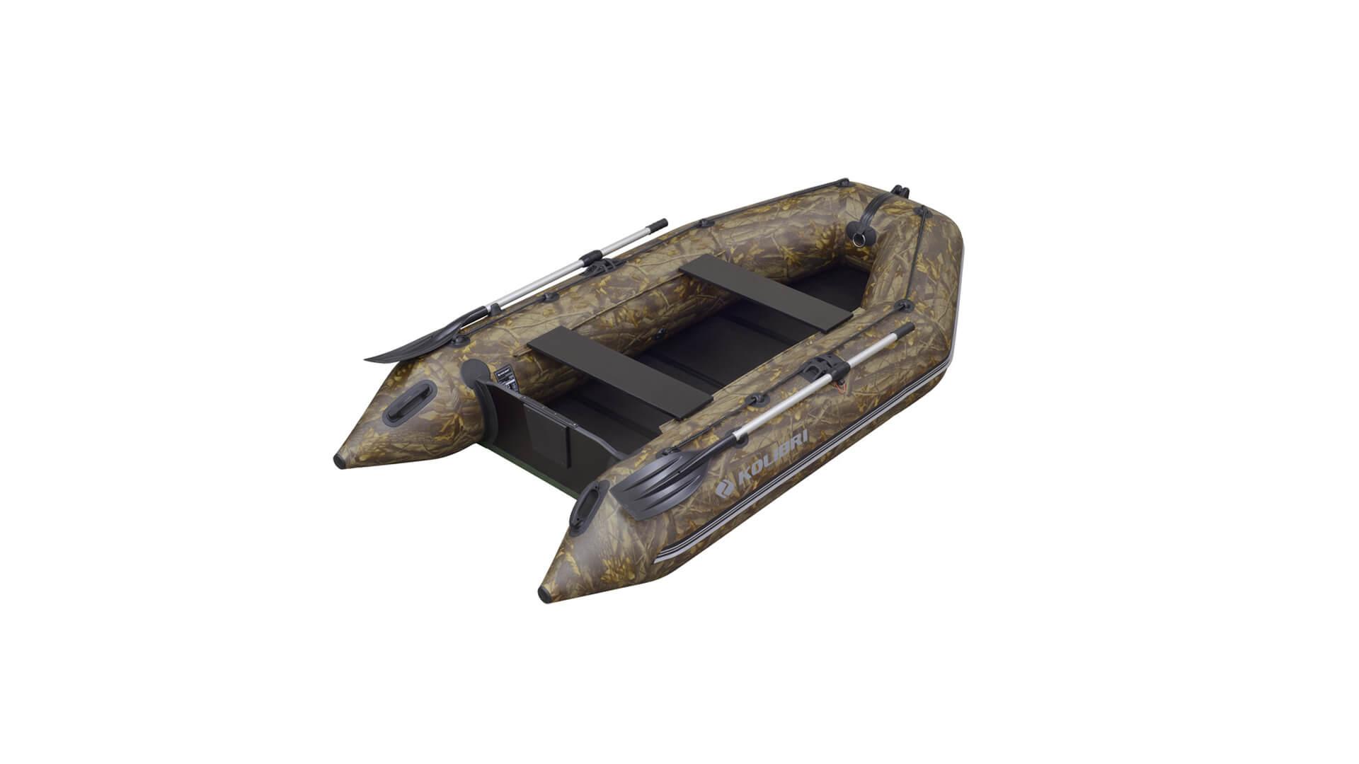 Надувная лодка Колибри КМ-280, Надувная лодка Колибри КМ-280, Надувная лодка Kolibri KM-280, Надувная лодка Kolibri KM-280, KOLIBRI KM-280, Колибри KM-280, KOLIBRI KM 280, KM-280, KOLIBRI KM280, KM280, Надувная лодка KOLIBRI, Надувная лодка Колибри, Разборная лодка, Складная лодка, надувная лодка с транцем, надувная лодка для рыбалки, надувная лодка пвх, лодка пвх