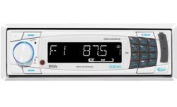 BOSS Marine MR1305WUA, BOSS MR1305WUA, MR1305WUA, морская магнитола