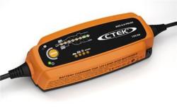 Зарядное устройство CTEK MXS 5.0 Polar, Зарядное устройство CTEK, Зарядное устройство CTEK MXS, Зарядное устройство, CTEK MXS 5.0 Polar