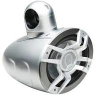 Clarion CM7123T, Clarion 7123, CM7123T, динамики Clarion, Морские динамики, морские коаксиальные динамики, водонепроницаемые динамики, динамики для лодки, морская акустика