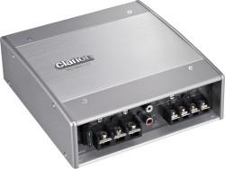 Clarion XC6210, Морской усилитель звука, Морской усилитель, усилитель звука clarion
