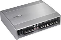 Clarion XC6410, Морской усилитель звука Clarion, усилитель звука Clarion, Морской усилитель звука