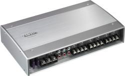 Clarion XC6620, Морской усилитель звука Clarion, усилитель звука Clarion, Морской усилитель звука