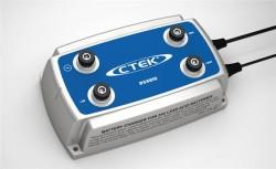 Зарядное устройство CTEK D250TS, Зарядное устройство CTEK, Зарядное устройство CTEK D250TS, Зарядное устройство, CTEK D250TS