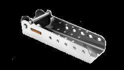 Удлинитель роульса для скрытого монтажа (нержавеющая сталь) STRONGER, Удлинитель роульса для скрытого монтажа (морская серия) STRONGER, Удлинитель роульса для скрытого монтажа якорной лебедки STRONGER SH-35S, Extension cord for hidden installation stainless steel, Extension cord for hidden installation marine series