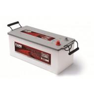 Аккумуляторная батарея FIAMM POWER CUBE APC 6СТ-180Аз 1000А, АКБ, аккумулятор FIAMM