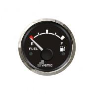 Датчик уровня топлива, WEMA, KUS, Fuel Level