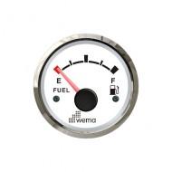 Fuel Level, датчик уровня топлива, WEMA, KUS