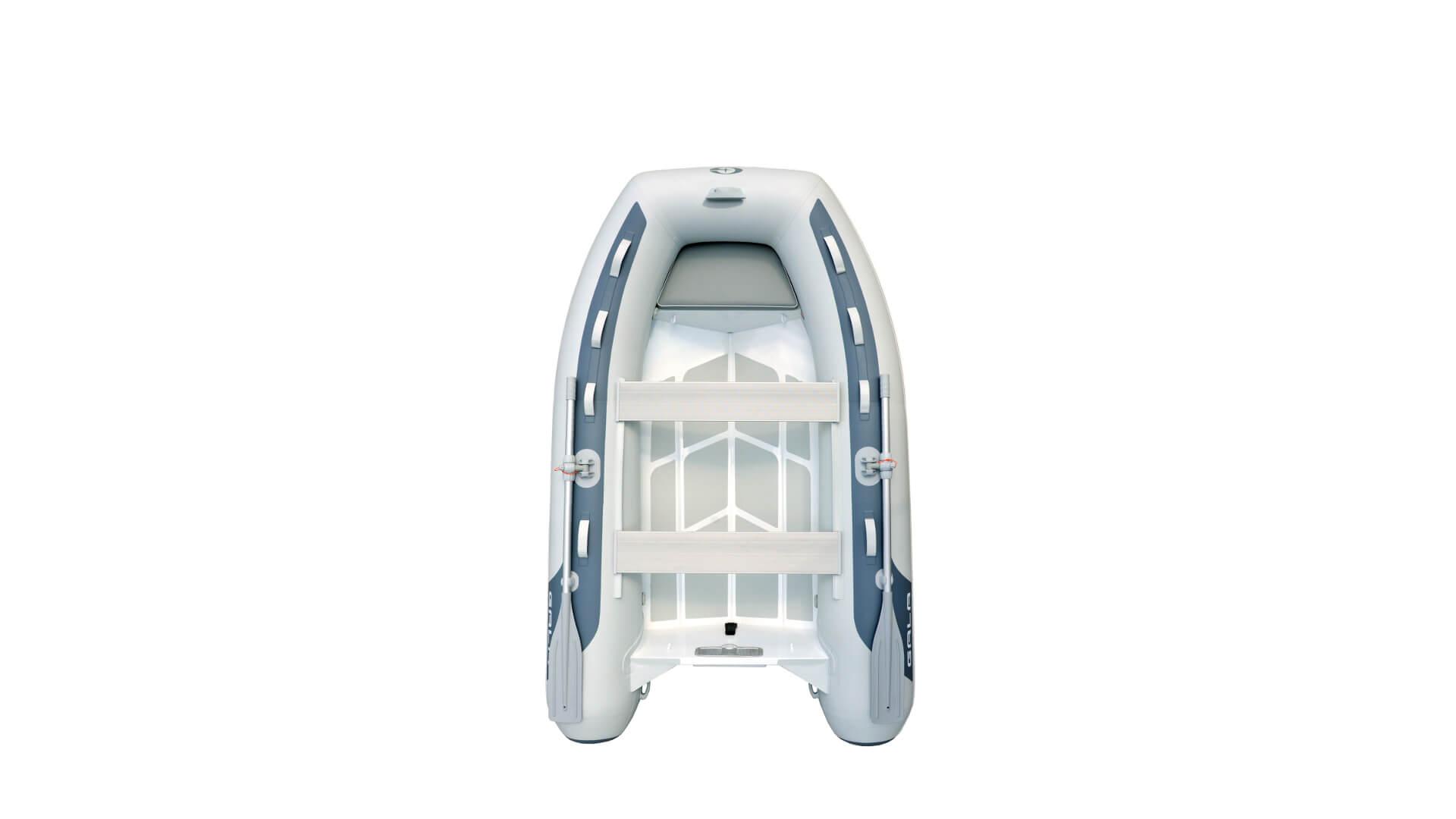 Надувная лодка с жестким алюминиевым дном GALA Atlantis A270, Надувная лодка с жестким дном GALA Atlantis A270, Надувная лодка с жестким дном GALA A270, Надувная лодка GALA A270 , Надувная лодка GALA A270, GALA A270, лодка с жестким дном, алюминиевый риб, алюминиевый RIB, RIB, тендерная лодка, тендер для яхты