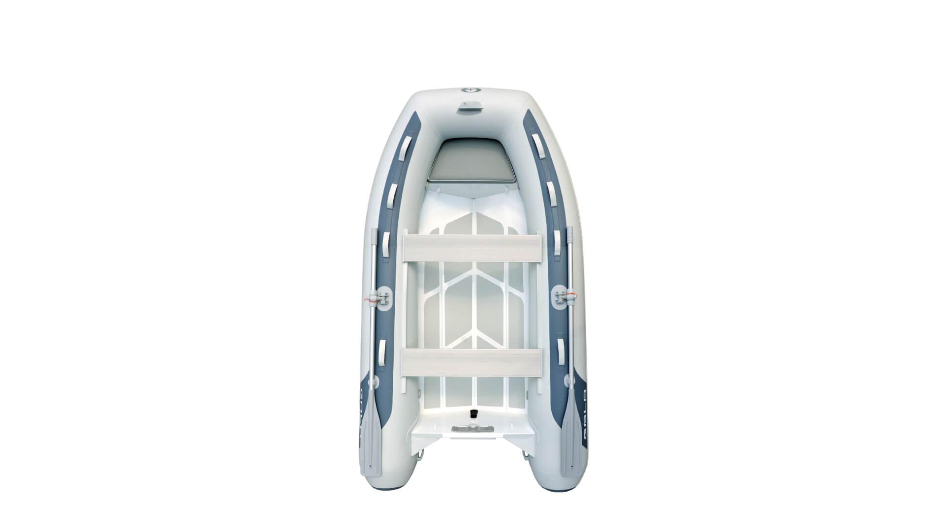 Надувная лодка с жестким алюминиевым дном GALA Atlantis A300, Надувная лодка с жестким дном GALA Atlantis A300, Надувная лодка с жестким дном GALA A300, Надувная лодка GALA A300 , Надувная лодка GALA A300, GALA A300, лодка с жестким дном, алюминиевый риб, алюминиевый RIB, RIB, тендерная лодка, тендер для яхты