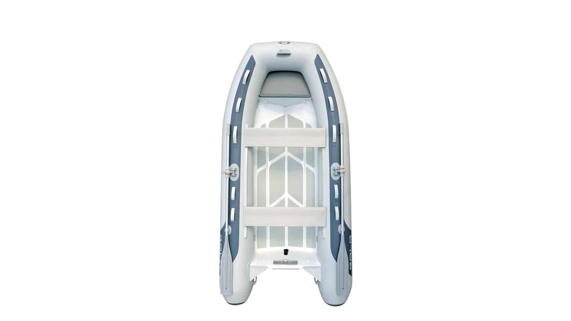 Надувная лодка с жестким алюминиевым дном GALA Atlantis A330, Надувная лодка с жестким дном GALA Atlantis A330, Надувная лодка с жестким дном GALA A330, Надувная лодка GALA A330 , Надувная лодка GALA A330, GALA A330, лодка с жестким дном, алюминиевый риб, алюминиевый RIB, RIB, тендерная лодка, тендер для яхты