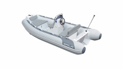 Надувная лодка с жестким алюминиевым дном GALA Atlantis A330L, Надувная лодка с жестким дном GALA Atlantis A330L, Надувная лодка с жестким дном GALA A330L, Надувная лодка GALA A330L, Надувная лодка GALA A330L, GALA A330L, лодка с жестким дном, алюминиевый риб, алюминиевый RIB, RIB, тендерная лодка, тендер для яхты