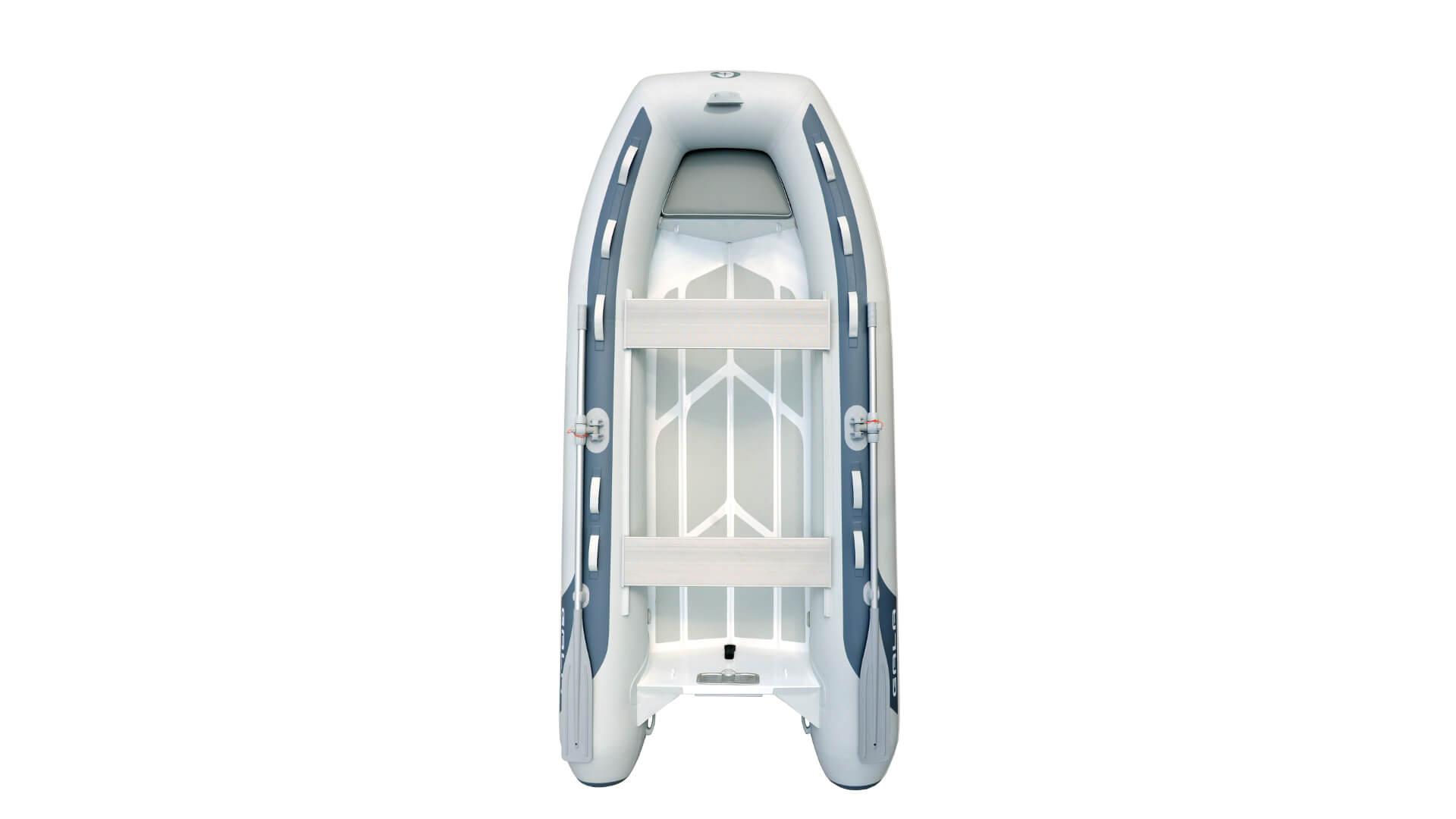 Надувная лодка с жестким алюминиевым дном GALA Atlantis A360, Надувная лодка с жестким дном GALA Atlantis A360, Надувная лодка с жестким дном GALA A360, Надувная лодка GALA A360 , Надувная лодка GALA A360, GALA A360, лодка с жестким дном, алюминиевый риб, алюминиевый RIB, RIB, тендерная лодка, тендер для яхты