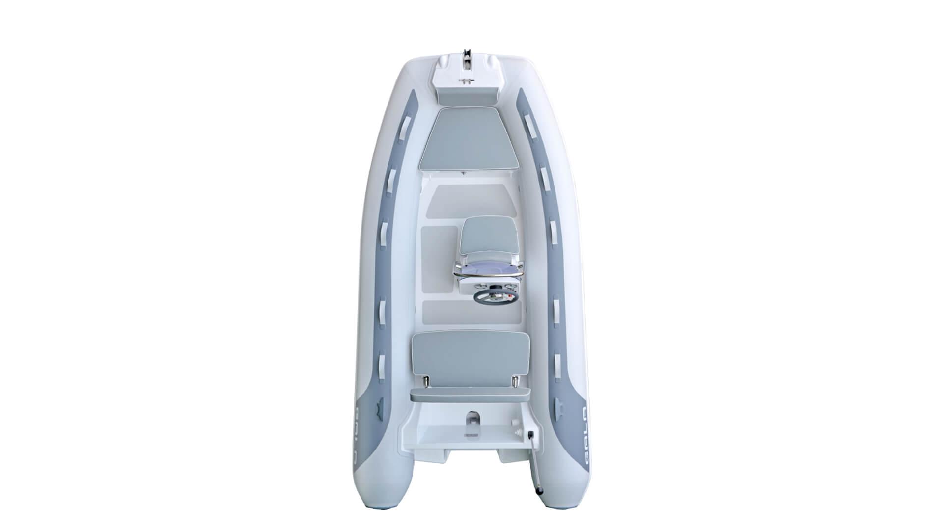 Надувная лодка с жестким алюминиевым дном GALA Atlantis A360L, Надувная лодка с жестким дном GALA Atlantis A360L, Надувная лодка с жестким дном GALA A360L, Надувная лодка GALA A360L, Надувная лодка GALA A360L, GALA A360L, лодка с жестким дном, алюминиевый риб, алюминиевый RIB, RIB, тендерная лодка, тендер для яхты
