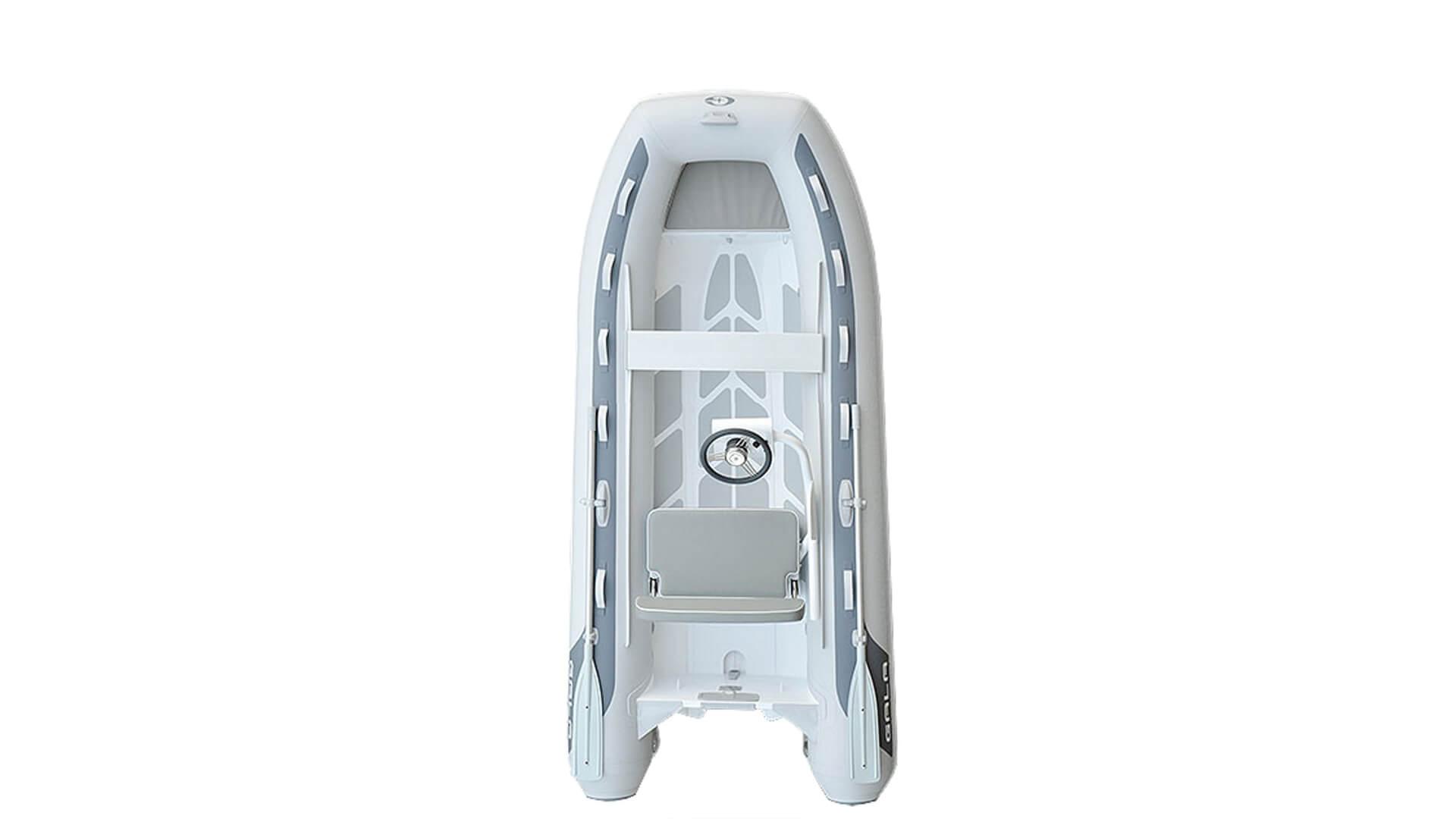Надувная лодка с жестким алюминиевым дном GALA Atlantis Aquahelm A300Q, Надувная лодка с жестким дном GALA Atlantis Aquahelm A300Q, Надувная лодка с жестким дном GALA A300Q, GALA Atlantis Aquahelm A300Q, GALA Aquahelm A300Q, Надувная лодка GALA A300Q, Надувная лодка GALA A300Q, GALA A300Q, лодка с жестким дном, алюминиевый риб, алюминиевый RIB, RIB