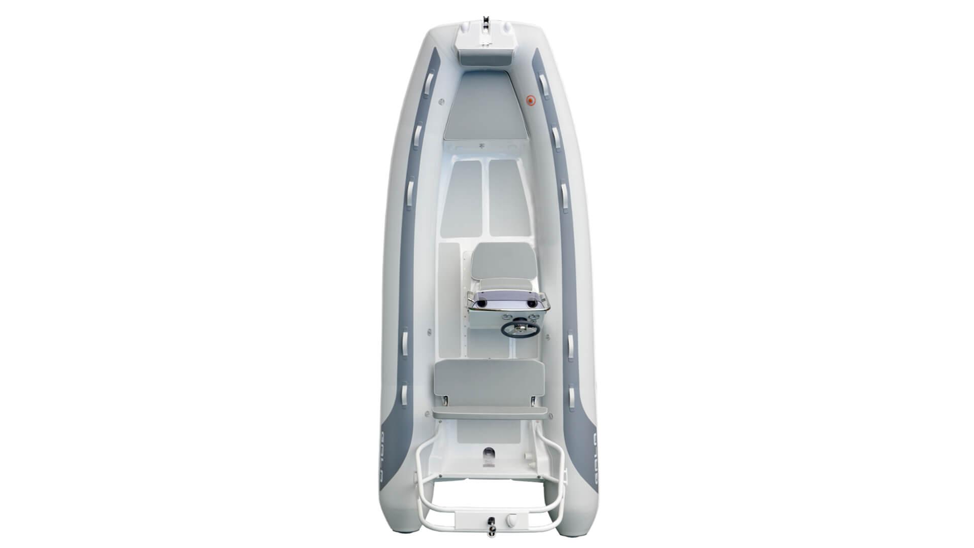Надувная лодка с жестким алюминиевым дном GALA Atlantis A500L, Надувная лодка с жестким дном GALA Atlantis A500L, Надувная лодка с жестким дном GALA A500L, Надувная лодка GALA A500L, Надувная лодка GALA A500L, GALA A500L, лодка с жестким дном, алюминиевый риб, алюминиевый RIB, RIB, тендерная лодка, тендер для яхты
