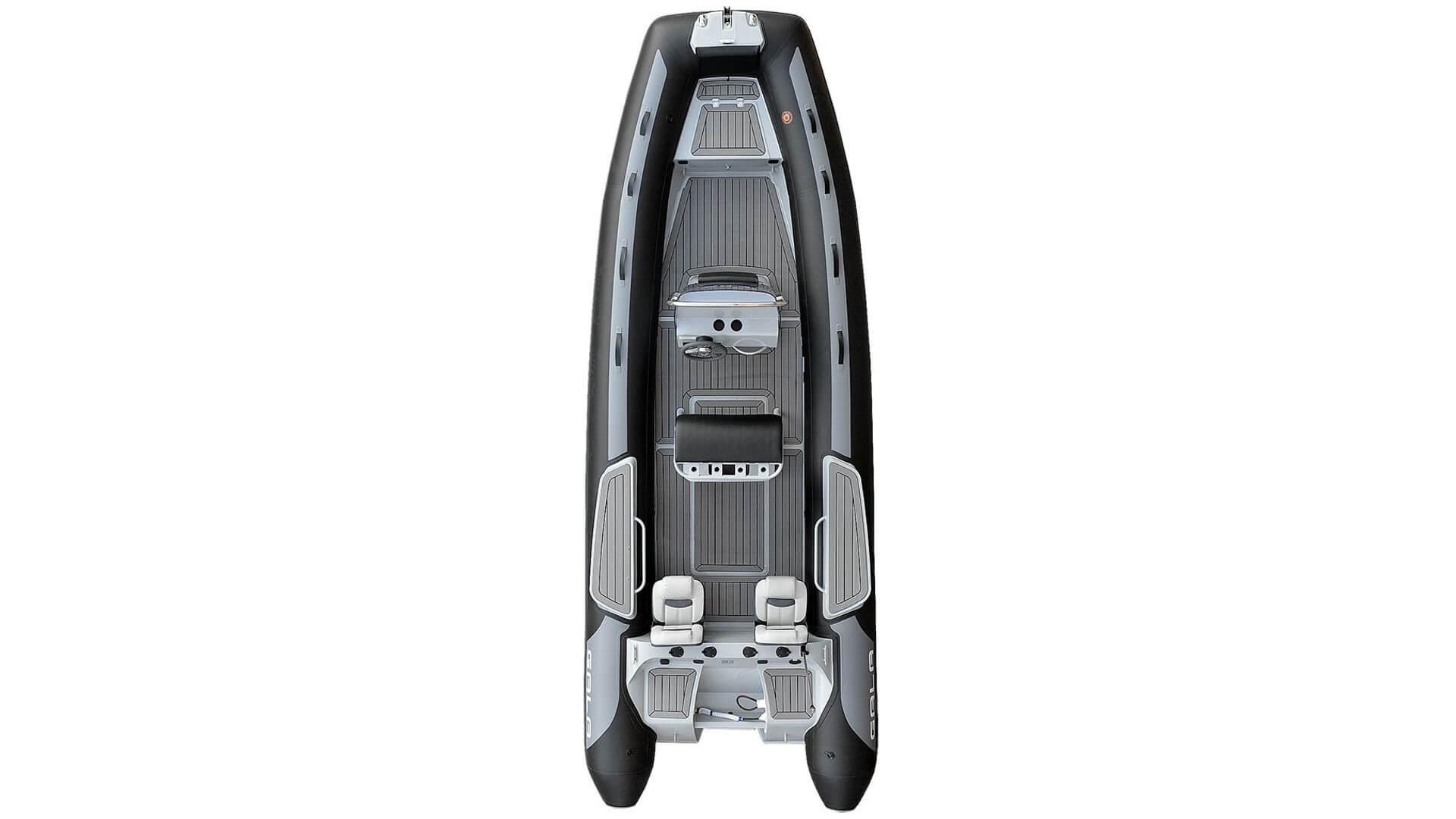 Надувная лодка с жестким алюминиевым дном GALA Viking V650F, Надувная лодка с жестким дном GALA Viking V650F, Надувная лодка с жестким дном GALA V650F, Надувная лодка GALA V650F, Надувная лодка GALA V650F, GALA V650F, лодка с жестким дном, алюминиевый риб, алюминиевый RIB, RIB