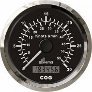 GPS Speedometer, GPS спидометр, WEMA, KUS,