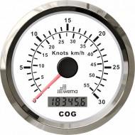 GPS Speedometer, GPS спидометр, WEMA, KUS